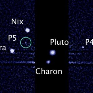 pluto_new_moon_feat