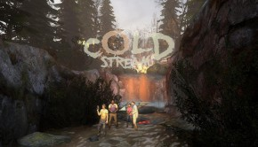 230438-Left 4 Dead Cold Stream Header