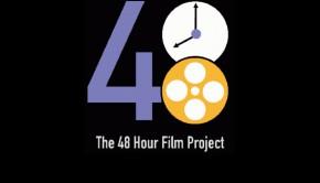 48 hour film pro