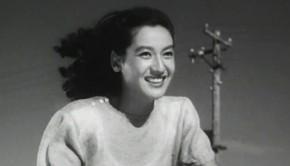 Yasujirō Ozu