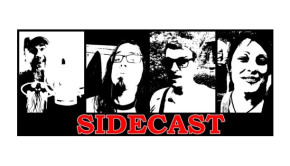 sidecast featured size fixed