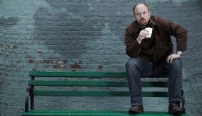 The Short Films Louis CK