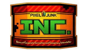 Pixel Junk featured
