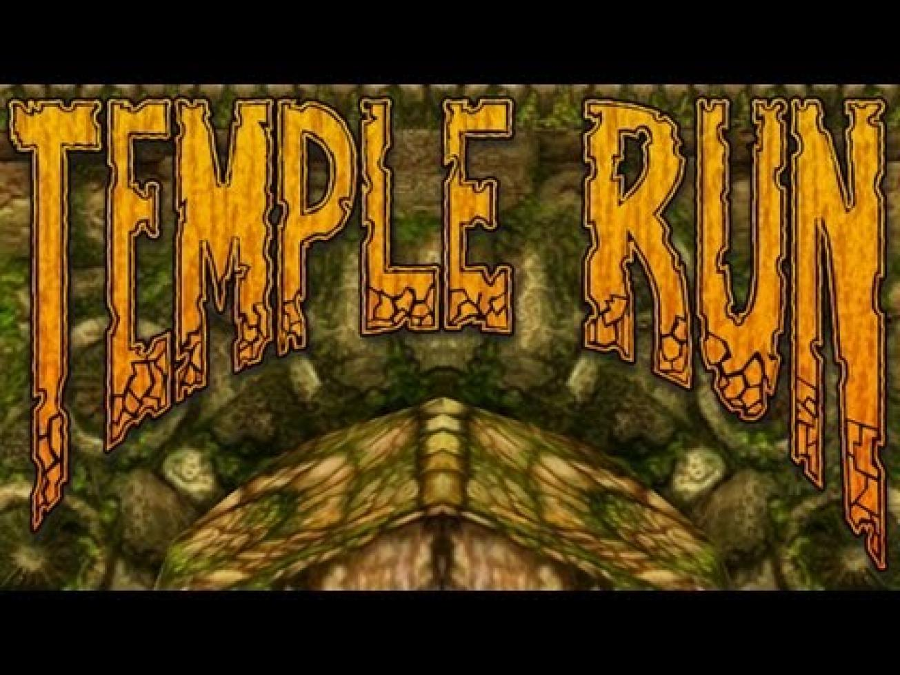 Classic_Game_Room_TEMPLE_RUN_review_for_iPad_and_Android.jpg