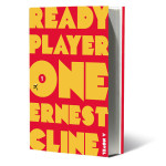 ready-player-one_610
