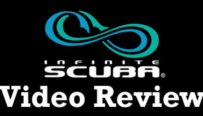 PureFiller Infinite Scuba Review