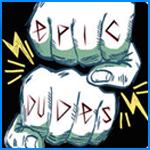epic thumb