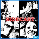 sidecast
