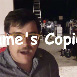james copiers featured image