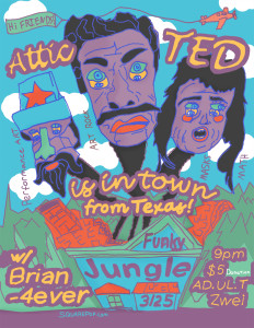 Attic-Ted-flyer-Low-rez